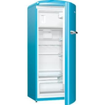 Tủ Lạnh thời trang Gorenje Retro ORB152BL 260L - 8168044 , GO443HAAA1VNZQVNAMZ-3179579 , 224_GO443HAAA1VNZQVNAMZ-3179579 , 46900000 , Tu-Lanh-thoi-trang-Gorenje-Retro-ORB152BL-260L-224_GO443HAAA1VNZQVNAMZ-3179579 , lazada.vn , Tủ Lạnh thời trang Gorenje Retro ORB152BL 260L