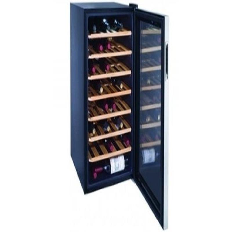 Tủ rượu vang JC 128