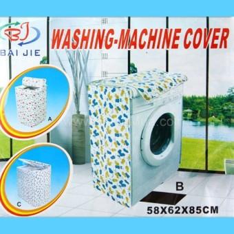 Túi phủ bảo vệ máy giặt 7kg cửa trước - 8480144 , OE680HAAA2ND5HVNAMZ-4536891 , 224_OE680HAAA2ND5HVNAMZ-4536891 , 190000 , Tui-phu-bao-ve-may-giat-7kg-cua-truoc-224_OE680HAAA2ND5HVNAMZ-4536891 , lazada.vn , Túi phủ bảo vệ máy giặt 7kg cửa trước