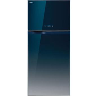 TủLạnh 2 cửa Toshiba GR-WG58VDAZ(GG) 564L