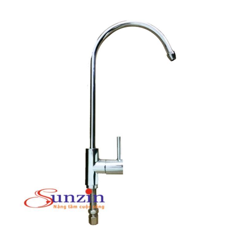 Vòi tay gạt dành cho các loại máy lọc nước