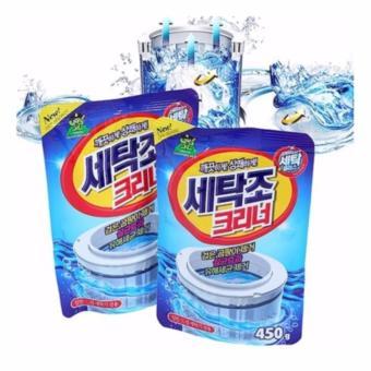 01 gói bột tẩy lồng máy giặt nhập khẩu nguyên túi từ Hàn quốc dùngcho máy cửa đứng, ngang - EO902WNAA4XA30VNAMZ-9073774,224_EO902WNAA4XA30VNAMZ-9073774,62000,lazada.vn,01-goi-bot-tay-long-may-giat-nhap-khau-nguyen-tui-tu-Han-quoc-dungcho-may-cua-dung-ngang-224_EO902WNAA4XA30VNAMZ-9073774,01 gói bột tẩy lồng máy giặt nhập khẩu nguyên túi từ