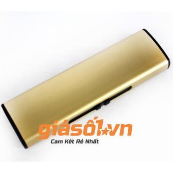 Bật lửa điện chân sạc USB tiện lợi (Vàng) - 8687390 , PH539WNAA1XGUYVNAMZ-3275653 , 224_PH539WNAA1XGUYVNAMZ-3275653 , 198000 , Bat-lua-dien-chan-sac-USB-tien-loi-Vang-224_PH539WNAA1XGUYVNAMZ-3275653 , lazada.vn , Bật lửa điện chân sạc USB tiện lợi (Vàng)