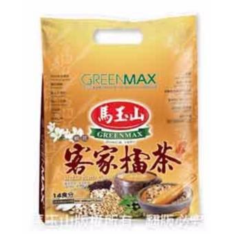 Bột ngũ cốc giảm cân Đài Loan từ đậu đen và hạt bí ngô Greenmax - 8169453 , GR704WNAA6XGBVVNAMZ-12712557 , 224_GR704WNAA6XGBVVNAMZ-12712557 , 190000 , Bot-ngu-coc-giam-can-Dai-Loan-tu-dau-den-va-hat-bi-ngo-Greenmax-224_GR704WNAA6XGBVVNAMZ-12712557 , lazada.vn , Bột ngũ cốc giảm cân Đài Loan từ đậu đen và hạt bí ngô