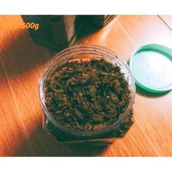 cách làm chà bông chay từ nấm chọn ngay Ruốc nấm hương Minh Nguyệt thơm ngon, bổ dưỡng, tốt cho sức khỏe - đảm bảo an toàn chất lượng - EO902WNAA8S6LDVNAMZ-17190126,224_EO902WNAA8S6LDVNAMZ-17190126,250000,lazada.vn,cach-lam-cha-bong-chay-tu-nam-chon-ngay-Ruoc-nam-huong-Minh-Nguyet-thom-ngon-bo-duong-tot-cho-suc-khoe-dam-bao-an-toan-chat-luong-224_EO902WNAA8S6LDVNAMZ-17190126,cách làm