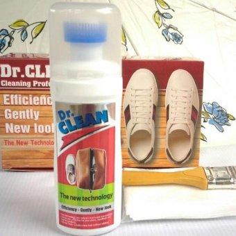 Chuyên Gia Làm Sạch Vết Bẩn Trên Ghế Ô Tô, Giày Da, Ghế Sofa