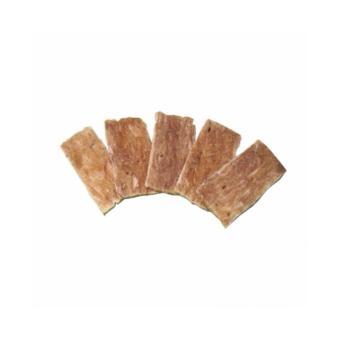 Combo 05 gói bánh dừa nướng Thái Bình 180gr - 4