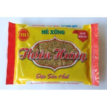 Combo 1 Bánh Pía Sóc Trăng 300g + 1 Gói Kẹo Mè Xửng 200g - 8769739 , TA453WNAA688YEVNAMZ-11492813 , 224_TA453WNAA688YEVNAMZ-11492813 , 55000 , Combo-1-Banh-Pia-Soc-Trang-300g-1-Goi-Keo-Me-Xung-200g-224_TA453WNAA688YEVNAMZ-11492813 , lazada.vn , Combo 1 Bánh Pía Sóc Trăng 300g + 1 Gói Kẹo Mè Xửng 200g