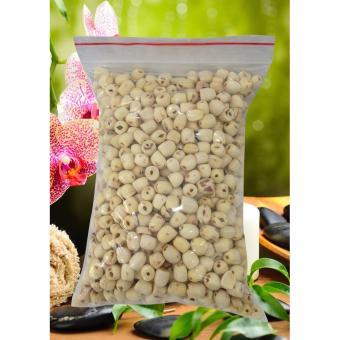 Hạt Sen Khô 1kg