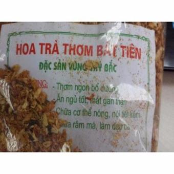 Trà Thơm bát tiên 500g ( Hoa nhài khô)
