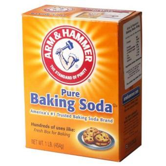 Mua Bột Baking Soda đa công dụng 454g giá tốt nhất