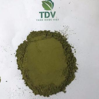 Bột trà xanh Bảo Lộc 500g
