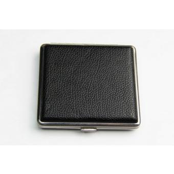 Mua Hộp đựng thuốc lá bỏ túi Royal Ophone Cigarette Box (kiểu da cổ điển) giá tốt nhất
