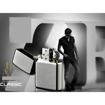 Bật Lửa Classic SPK038 Giá Rẻ