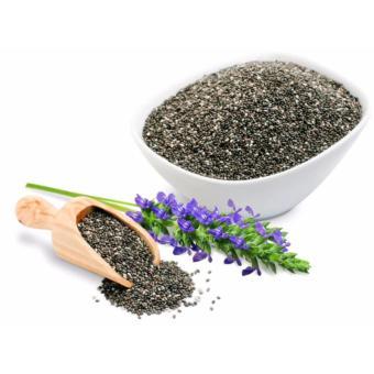Hạt Chia Organic Chia Seeds 500g