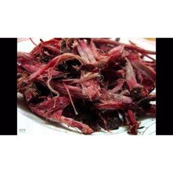 Thịt Trâu Gác Bếp1kg