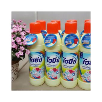 Nước Tẩy Quần Áo Màu Hygiene 500ml - Thái Lan
