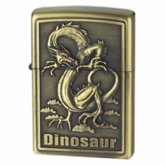 Bật lửa xăng Dinosaurs 1
