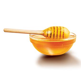 Thùng 24 chai nước táo lên men Strongbow Honey - Vị mật ong 330ml