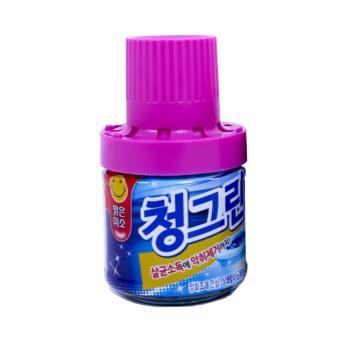 Cốc Thả Bồn Cầu Hàn Quốc