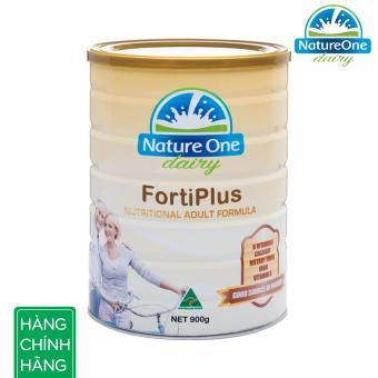 Sữa Bột Nature One Dành Cho Người Già