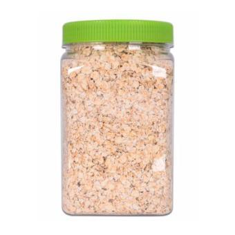 Yến Mạch nguyên chất A1 hộp 450g