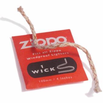 Bấc Zippo chính hãng