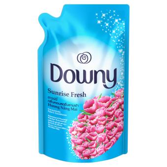Nước xả Downy hương nắng mai túi 1.6L
