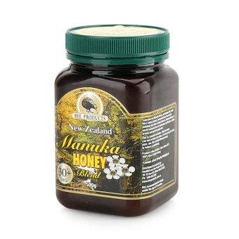 Mật Ong nguyên chất từ New Zealand MANUKA HONEY BLEND 30+ 500g