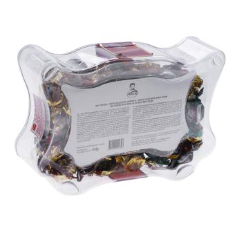 Kẹo Butter Toffees 454g (Hộp nhựa)