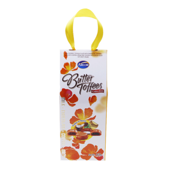 Kẹo Butter Toffees 260g