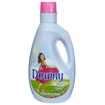 Nước Xả Downy Fabric April Fresh 2,95L