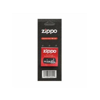 Bộ Đá và bấc cho bật lửa Zippo