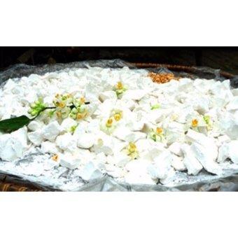 Tinh Bột Sắn Dây ướp cùng hoa bưởi Loại 1 Nguyên Chất Gia Truyền Thơm Ngon 500g