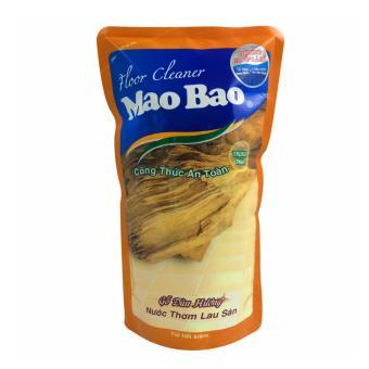 Nước thơm lau sàn Mao Bao Sandalwood 1000ml