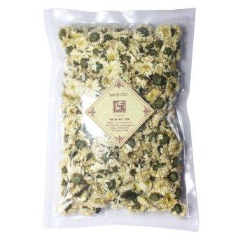 Hoa bạch cúc khô 50g