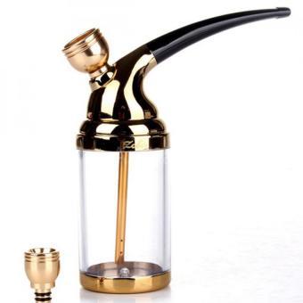 Tẩu lọc nước Zobo ZB - 502 (Vàng)
