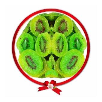 Mua Hộp Quà Kiwi Sấy 600gr giá tốt nhất