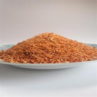 Muối ớt chay Tây Ninh hủ 300g