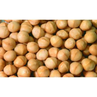 Mua Nhân Hạt Mắc Ca Macadamia 500g (Nhập Úc) giá tốt nhất