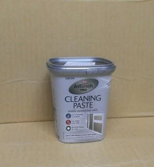 Chất tẩy đồ dùng bếp chuyên nghiệp Astonish Pro Multi - Use Cleaning Paste