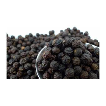 Hạt tiêu đen Tánh Linh loai 1 (200gr)