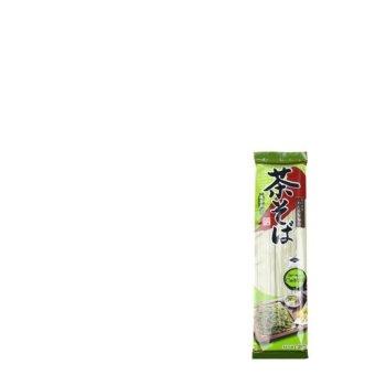 Mì soba trà xanh YAMAMORI 200G