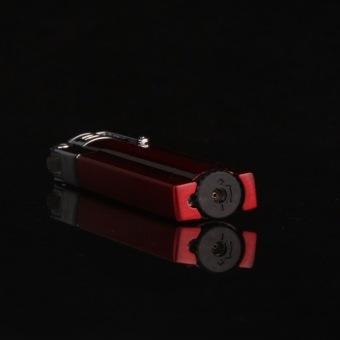 Bật lửa ga đá Aomai AM 7101(đỏ)