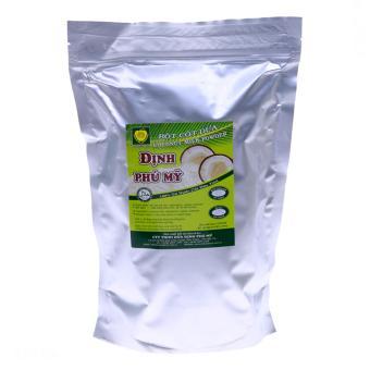 Bột cốt dừa Định Phú Mỹ gói 1kg