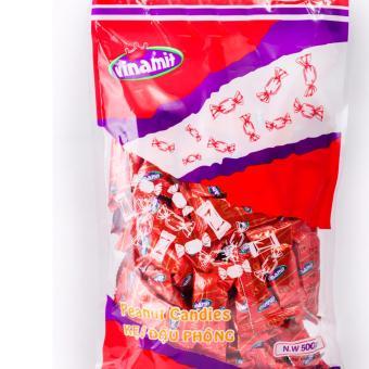 Kẹo mè Vinamit 500 gram