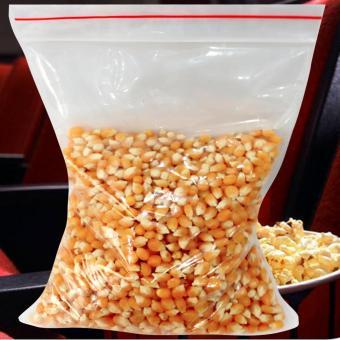 Túi ngô mỹ nổ bắp rang xem phim tiện lợi