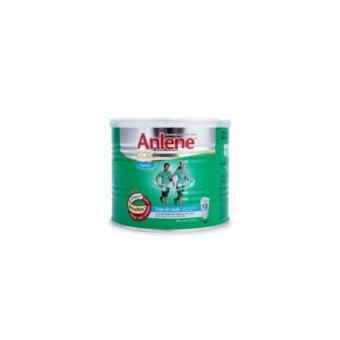 Sữa Bột Anlene Gold Hương Vanilla Trên 51 Tuổi, Kl 400gr