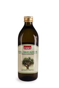 Dầu Oliu Extra Virgin OiliO 1L