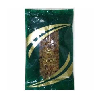 Nho khô vàng hạt nhỏ Time Fanny Golden Select Raisins 1000gr